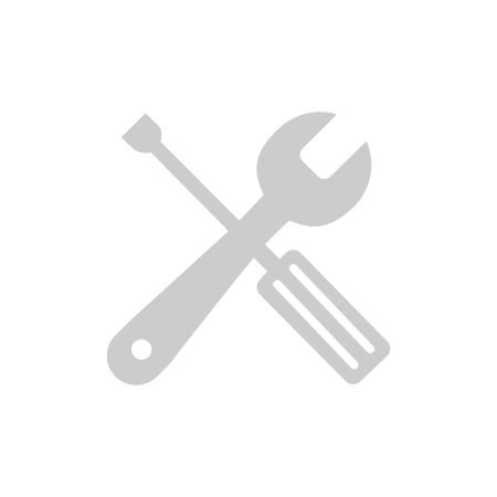 Icon for Installer client types