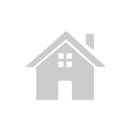 Icon for Residential and Small Commercial client types